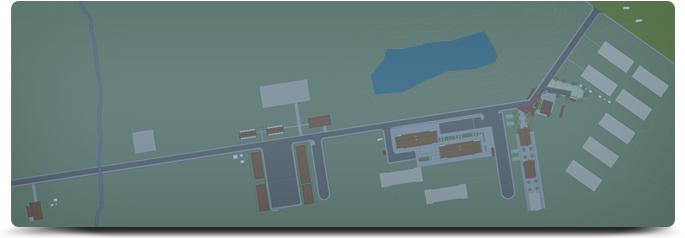 mapa-infra1