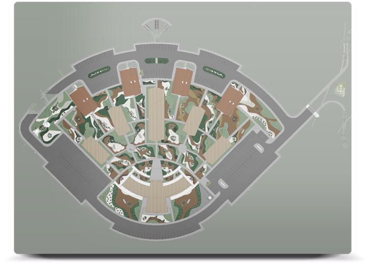 mapa-infra2