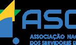 LogoASCT